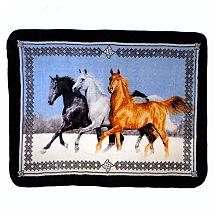 3415090_Horses?wid=220&hei=220&op_sharpe