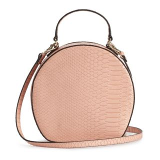 Apt. 9® Kate Circle Crossbody Bag
