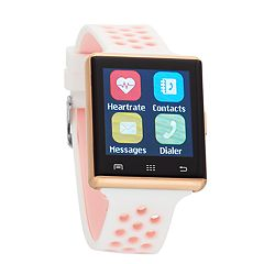 iTouch Air 2 Women's Smart Watch - ITA34601R932-059