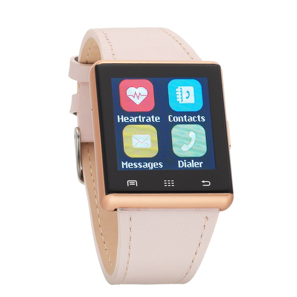iTouch Air 2 Women's Smart Watch - ITA35601R932-0AA