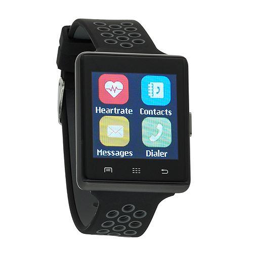 71c859c28488 iTouch Air 2 Men s Smart Watch - ITA34605U932-271