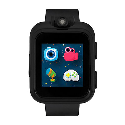 iTouch Kids' Playzoom Smart Watch - IPZ03494S06A-003