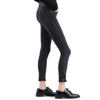 Women's Levi's 721 Modern Fit High Rise Skinny Jeans