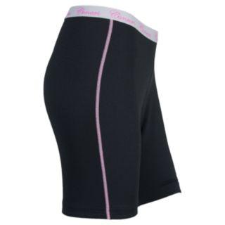 Women's Canari Gel Liner Cycling Shorts
