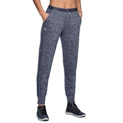 Women's Under Armour Play Up Twist Pants
