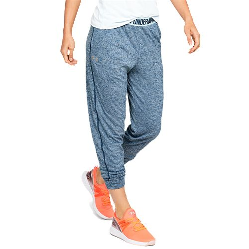 70e4e1d179 Women's Under Armour Play Up Midrise Jogger Pants