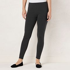 Women's LC Lauren Conrad Leggings