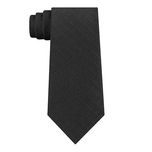 Men's Geoffrey Beene Patterned Woven Tie