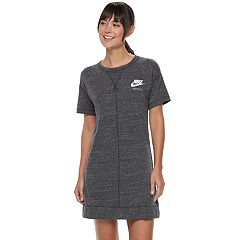 Women's Nike Gym Vintage Dress