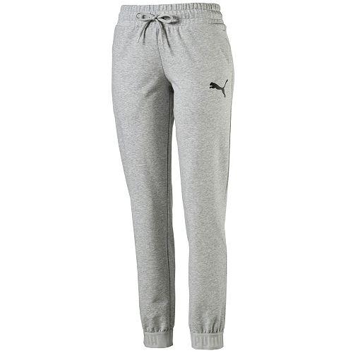 f54207423c26 Women s PUMA Urban Sports Sweatpants
