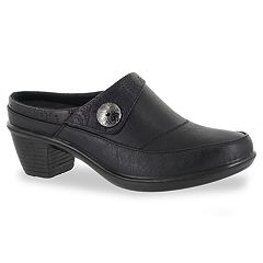 Easy Street Journey Women's Mules