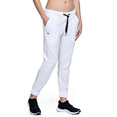 Women's Under Armour Storm Woven Pants