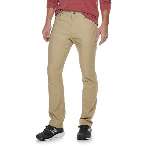 Men's Hi-Tec Fourteen Mile Pants