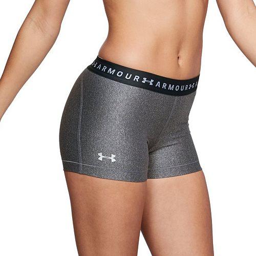 eternamente Registrarse obtener  sposobnost Brzo kao bljesak prvak under armour women's compression shorts -  goldstandardsounds.com
