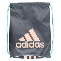 46d3bb2c175b adidas Burst II Drawstring Backpack