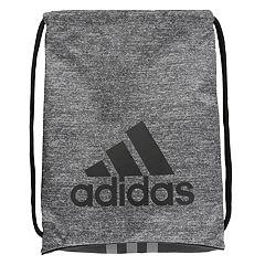 adidas Burst II Drawstring Backpack