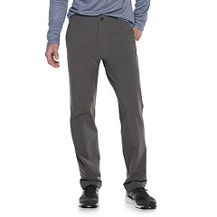 Men's Hi-Tec Mohegan Comfort Pants