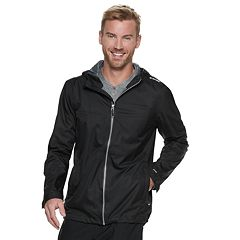 Men's Hi-Tec Mallory Storm Jacket