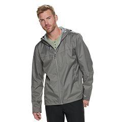 Men's Hi-Tec Mallory Storm Jacket