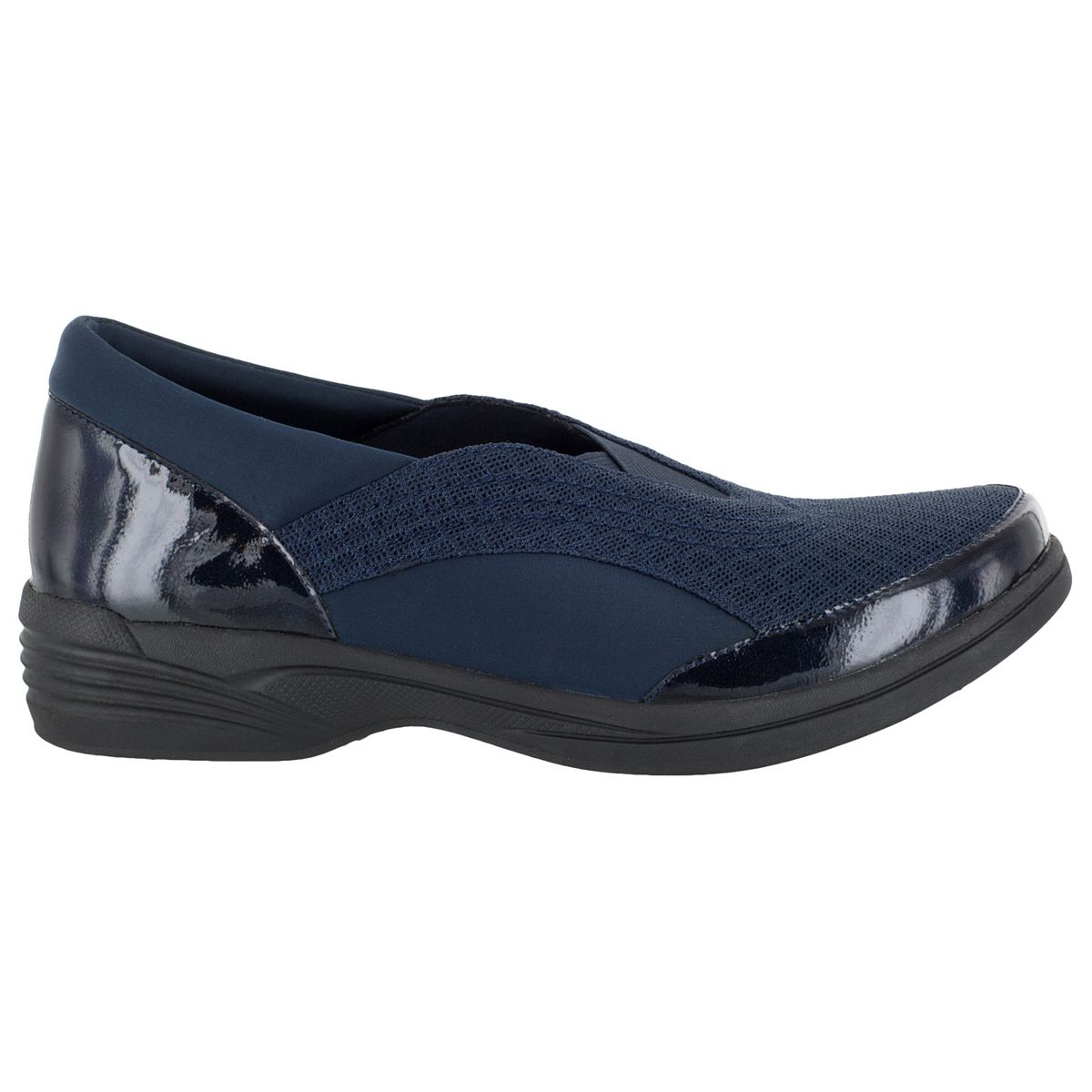 SoLite by Easy Street Spontaneous Women's Shoes Iy12K