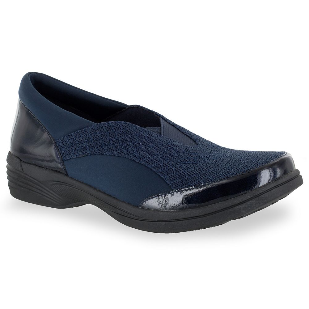 SoLite by Easy Street Spontaneous Women's Shoes