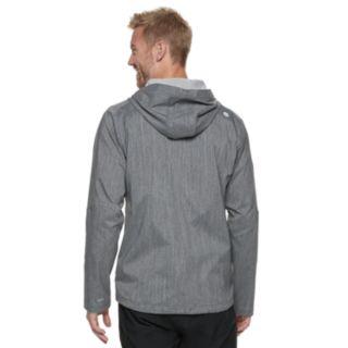 Men's Hi-Tec Gull Stretch Jacket