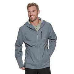 Men's Hi-Tec Gull Stretch Jacket