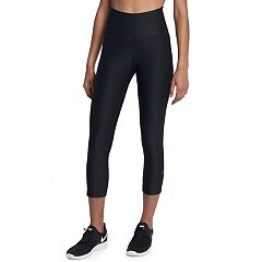 Women's Nike Sculpt Victory Capri Leggings