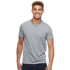 Men's Urban Pipeline™ Ultimate Striped Tee