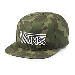 bf89316802e Mens Baseball Cap Hats - Accessories