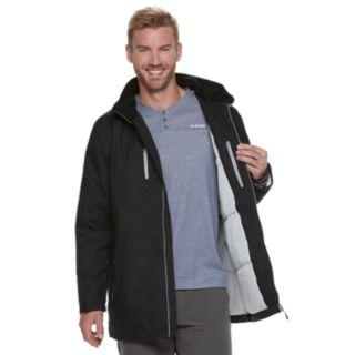 Men's Hi-Tec Scotch Bonnet Jacket