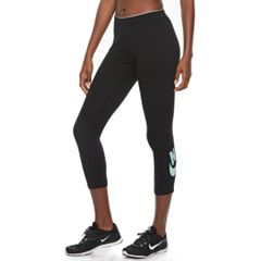 Women's Nike Sportswear Leggings