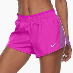 Women's Nike 10K 2 Running Shorts