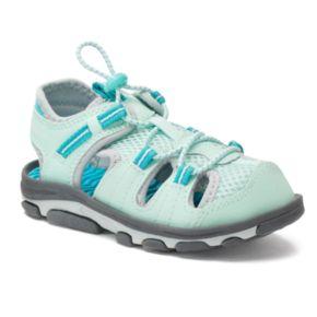New Balance Adirondack Girls' Sandals