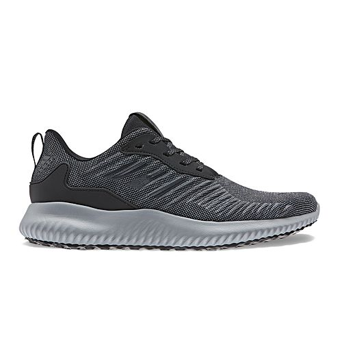 b424ab158 adidas Alphabounce RC Men s Running Shoes