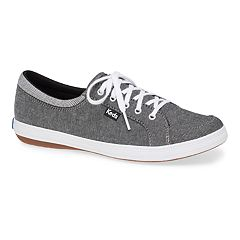Keds Tour Women's Sneakers