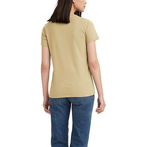 Women's Levi's® The Perfect Tee