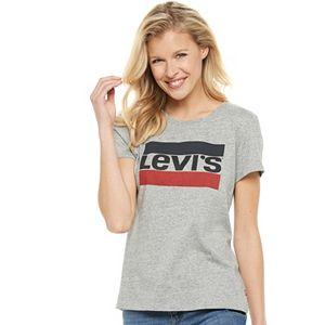 Women's Levi's® The Perfect Tee