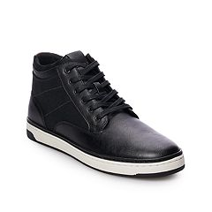 SONOMA Goods for Life™ Rhett Men's High Top Shoes