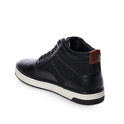 SONOMA Goods for Life? Rhett Men's High Top Shoes