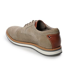 SONOMA Goods for Life? Wade Men's Casual Shoes