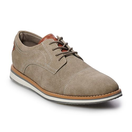 SONOMA Goods for Life™ Wade Men's Casual Shoes