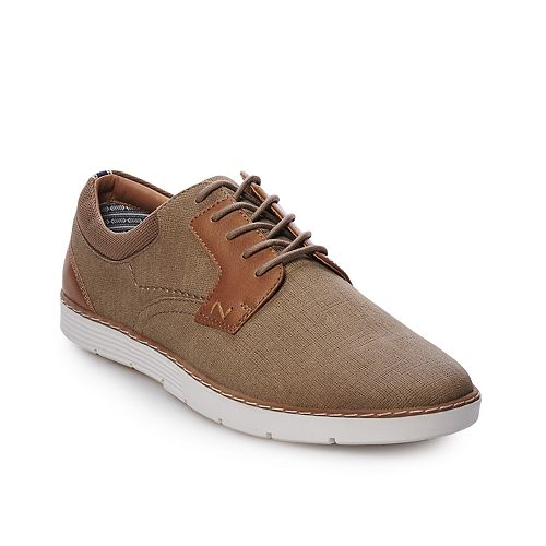 SONOMA Goods for Life® Cohen Men's Shoes
