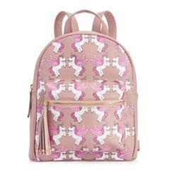 edaad84100 Womens OMG Accessories Handbags   Purses - Accessories