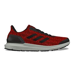 adidas Cosmic 2 SL Boys' Running Shoes
