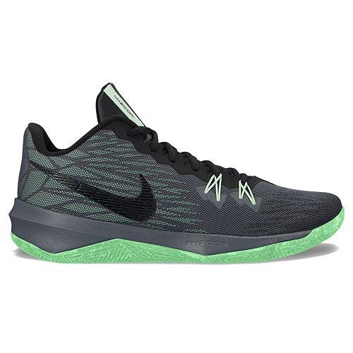 b73dd5bf7d6 Nike Zoom Evidence II Men s Basketball Shoes – Savings4Us