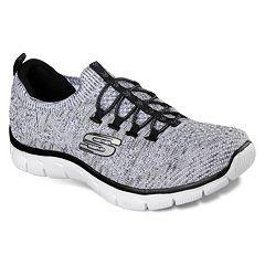 Skechers Empire Sharp Thinking Women's Shoes