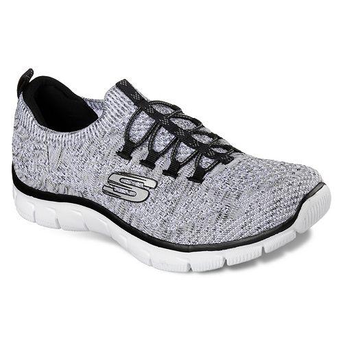 475de4825788 Skechers Empire Sharp Thinking Women s Shoes