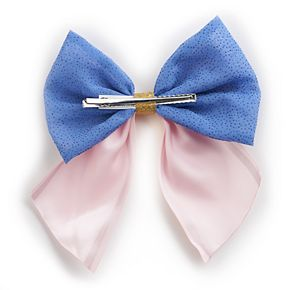 Disney's The Nutcracker and the Four Realms Clara Bow Hair Clip