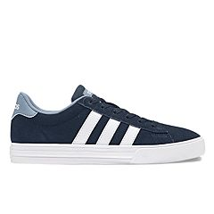 adidas NEO Daily 2.0 Kids' Sneakers